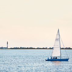 1. Southport, North Carolina - America's Happiest Seaside Towns 2015 - Coastal Living