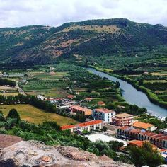 by http://ift.tt/1OJSkeg - Sardegna turismo by italylandscape.com #traveloffers #holiday | #bosa #fiumetemo #ig_sardegna #castellomalaspina #sardegnalovers #sardegnagram #sardegnaofficial #volgosardegna #loves_united_italia #lanuovasardegna #sardegna_super_pics #focussardegna #ig_sardinia #italia360gradi #bestsardegnapics #kings_sardegna #ig_terrasarda #instasardegna #loves_sardegna #sardegnalovers #picoftheday #photooftheday #natural #bellasardegna #great_captures_italia #infinity_nature…