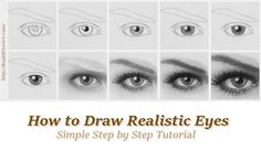 See my tutorial here How to Draw a Nose from the Front