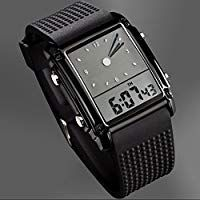 Watches Aspiring Children Girls Analog Digital Sport Led Electronic Waterproof Wrist Watch New New Arrival Promotional Discounts