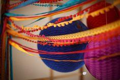 Festinha de 1 ano com o tema Frida: http://www.casadevalentina.com.br/blog/festinha-de-1-ano-frida/ ----------------------- Party one year with the Frida theme: http://www.casadevalentina.com.br/blog/festinha-de-1-ano-frida/