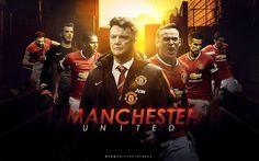 Manchester United Wallpaper Free Download - HD Wallpapers,Desktop Backgrounds,Images, Art Photos