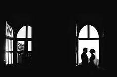 Verónica y Carlos: boda en el Castillo de Soutomaior » Lorena Cendon Fotografia