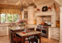 how to kitchen island cabinets light island home ideas 4377