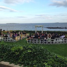Wedding Taj Hotel Boston Ma 8 17 10 Weddings Pinterest Hotels And