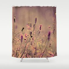 http://society6.com/product/wild-flowers4_shower-curtain#35=287