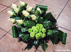 Floral Lena Góis: Arranjos florais #09 …