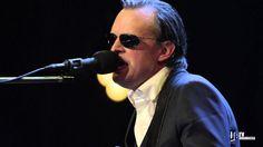 """""""Living On The Moon"""" - Joe Bonamassa - Live at Radio City Music Hall"""