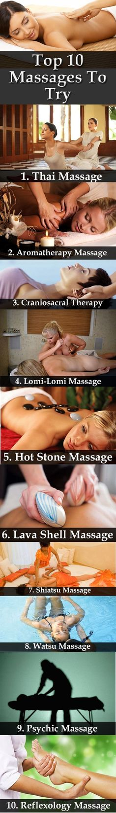 #Top #Ten #Massage