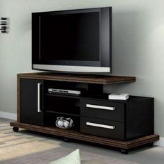 Mobilier Comode TV 028