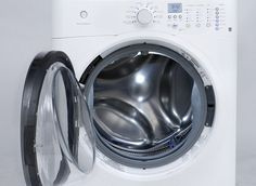 Here's a look at six impressive washers from Consumer Reports' washing machine tests that cost $800 or less.