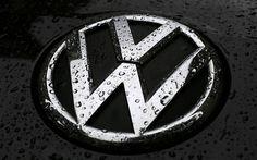 Norveç Kamu Yatırım Fonu, VW'e Dava Açtı - http://eborsahaber.com/haberler/norvec-kamu-yatirim-fonu-vwe-dava-acti/