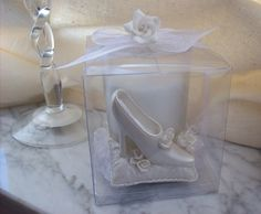 Glass Slipper, Cinderella, Tema Disney, Awesome Stuff
