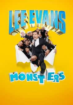 lee evans big live at the o2 full movie free online