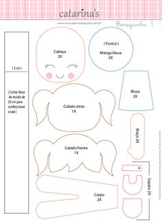 Boneca+2.png (768×1053)