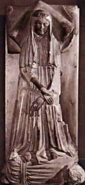 Matilda Luneburg 'Brunswick'  1276–1318    BIRTH 1276 • Braunschweig, Braunschweig, Niedersachsen, Germany  DEATH 1318 APR 26 • Glogow, Dolnoslaskie, Poland  19th great-grandmother. Burial: Unknown. Husband: Henry III Glogau 'Silesia'