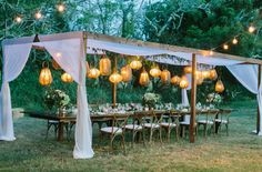 Our Favorite Wedding Decor + Details from 2016 | Green Wedding Shoes | Weddings, Fashion, Lifestyle + Trave