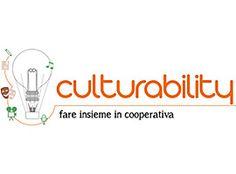 Bando start up culturali: 200mila Euro dalla Fondazione Unipolis
