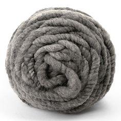 Big Loop Yarn