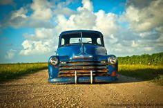 '52 Chevrolet| eBay
