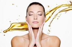 Skin Care Oils – All About Hairstyles Loción Facial, Facial Skin Care, Beauty Skin, Hair Beauty, Tips Belleza, Jelsa, Mascara, Natural Remedies, Hair Styles