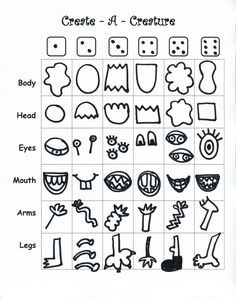 art roll game - Google Search
