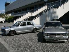 Skyline Gt, Nissan Skyline, Classic Cars, Bmw, Vintage Classic Cars