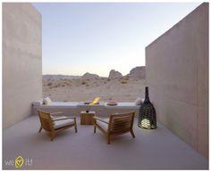 Amangiri resort #amangiri #resort #spa #casadasamigas