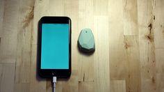 11 Ideas De Www Yeeply Com Desarrolladores Aplicacion Movil Apps