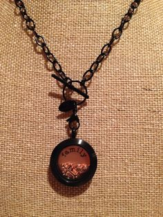 Origami owl black toggle chain with black medium locket with rose gold mom, rose gold cross with rose gold family medium plate orders your today Shop online www.PavliesCharms.OrigamiOwl.com LIKE my FB for specials and updates. Thanks!