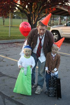 plants vs zombies costumes - Zombies Pictures For Halloween