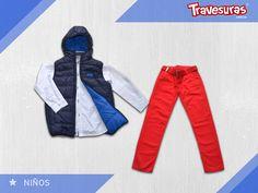 Parachute Pants, Knee Boots, Fashion, Jackets, Pants, Kid Outfits, Christening, Spring, Trendy Tree