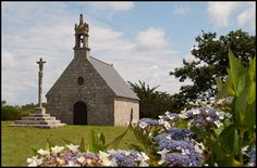 small churches of France | Recent Photos The Commons Galleries World Map App Garden Camera Finder ...
