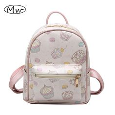 75abc518fb 149 Best Backpacks images