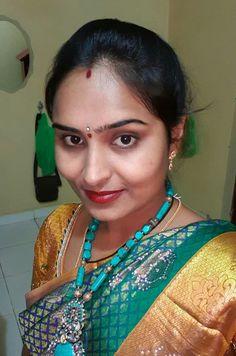 Indian Girl Bikini, Indian Girls, Beautiful Girl Indian, Most Beautiful Indian Actress, Indian Face, Village Girl, Tamil Girls, Girl Friendship