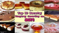 Nueva receta disponible en el Blog: TOP 10 Recetas: Vuestras recetas favoritas del 2017 Coco, Cereal, Breakfast, David, Blog, In Season Produce, Sweet Treats, Yogurt, Buttercup Squash