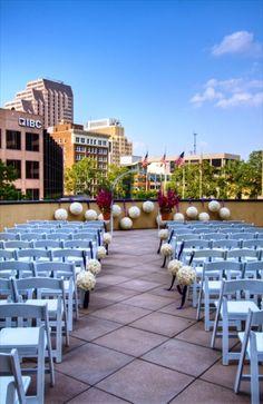 Rancho la mission san antonio wedding venues san antonio wedding embassy suites san antonio riverwalk downtown junglespirit Gallery