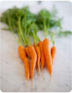 #carota #carrot #food #photography