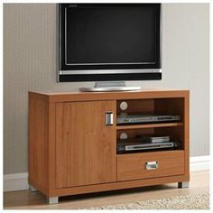 """Overall product dimensions: 23.25""""H x 15.5""""D x 35""""W Product weight: 66 lbs. $97.95"""
