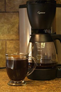 Coffeeeeee