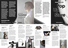 http://fashionclash.nl/fashionclash-pop-up-store/