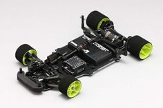 RC car news, views & race results Rc Car Remote, Radio Control, Rc Cars, Custom Cars, Transportation, Engineering, Racing, Boat, Rc Vehicles