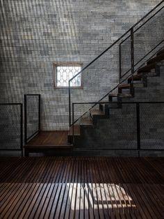 Galería de Casa Zen / H.A - 7