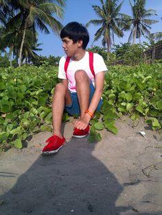 Summer #ootd