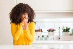 Nothing is more off putting than smelly drains in your home. From stinky sinks to shower drains, here's the causes and how to stop drain smells. How To Grow Natural Hair, Natural Hair Growth, Natural Hair Styles, Long Hair Styles, Smelly Drain, Jasmine Oil, Lavender Oil, Hair Care, Pure Products