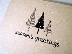 The Creation of Creativity: Jay Gee's Nook DT: Season's Greetings