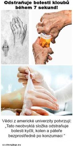 1. Rebarboru oloupeme a nakrájíme na přibližně stejné kousky (cca 1 cm). Vložte do hrnce, přidejte citrónovou šťávu a vodu (nedávejte víc než v...