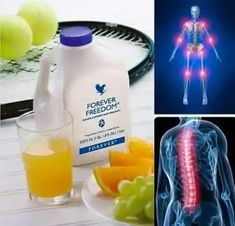 10 Surprising Health Benefits Of Forever Living Freedom! 10 Surprising Health Benefits Of Forever Living Freedom! Trash To Couture, Diy Aloe Vera Gel, Forever Freedom, Nutrition Drinks, Forever Living Products, Health Advice, Natural, Health Benefits, Health Products
