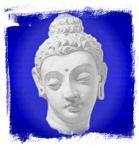 Vipassana Fellowship © 2012  12 week mindfulness meditation, around $100-$200 online starting in September