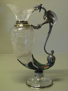 Museum´s collection of ceramics